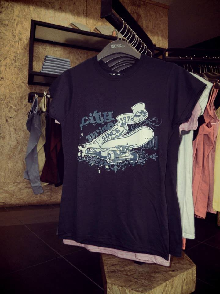 Elliz Clothing At Blue Country Jeans 3