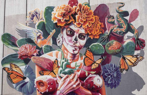 Mexico-Blog-Cover